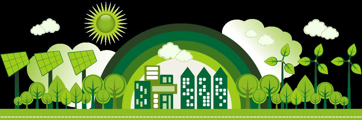 Eco-City-10