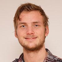 Olav Frengstad